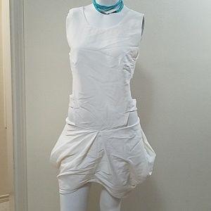 Lisa Jay skirt Dress